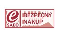 Logo SAEC
