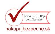 Logo nakupujbezpecne.sk
