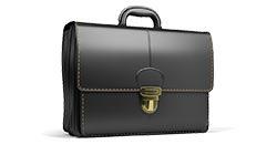 Pracovná taška – dokumenty k poisteniu zamestnanca
