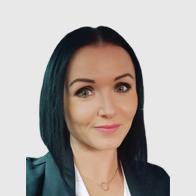 Profilová fotka - Mgr. Eva Majerská