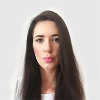 Profilová fotka - Mgr. Katarína Zelinková