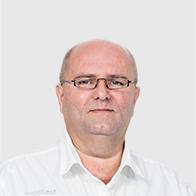 Profilová fotka - Ing. Vladimír Kožuch