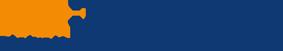 Logo - Netfinancie.sk