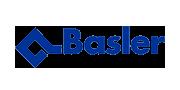 Logo - Basler Lebensversicherungs