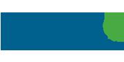 Logo - DÔVERA zdravotná poisťovňa