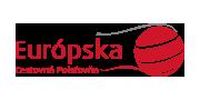 Logo - Európska cestovná poisťovňa