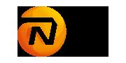 Logo - NN Životná poisťovňa