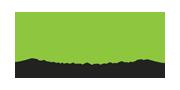 Logo - Union zdravotná poisťovňa