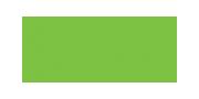 Logo - Union poisťovňa