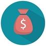 Mešec peňazí