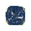 Kompas - územná platnosť