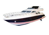 Loď - poistenie plavidiel