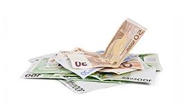 Peniaze - online pôžičky
