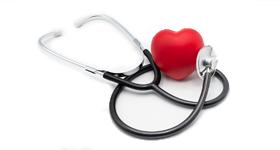 Zdravie - zdravotné poistenie