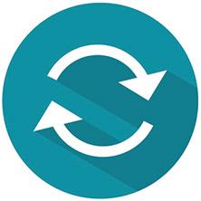 Šípky v kruhu – zmena poisťovne