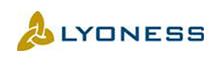 Logo Lyoness