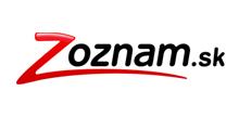 Logo Zoznam