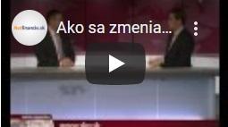 Náhľad videa s reportážou o cenách PZP