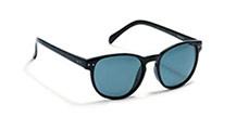 Slnečné okuliare – výpoveď cestovného poistenia