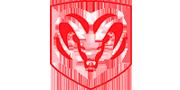 Logo - Dodge
