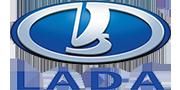 Logo - Lada