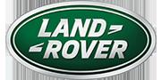 Logo Land Rover