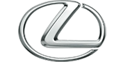 Logo - Lexus