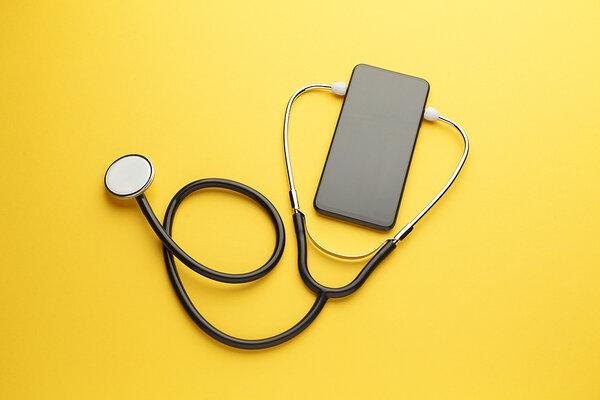 e8b42a4ae Prehľad mobilných služieb zdravotných poistení