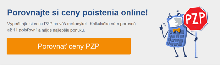 banner PZP na motorku
