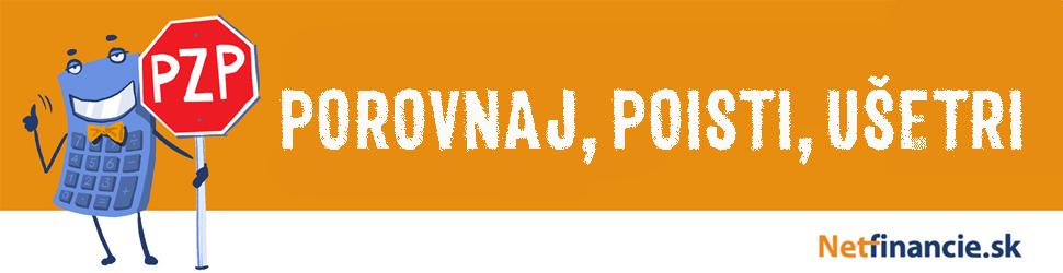 Banner kalkulačka PZP
